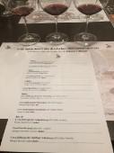 Reise durch deutsche Weinbaugebiete - 05.09.2018