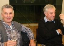 10 Jahre Weinclub Eppan- Riesling mit 022