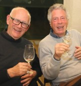 10 Jahre Weinclub Eppan- Riesling mit 038