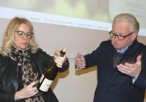 Weine Spaniens mit dem Weinclub Eppan 003