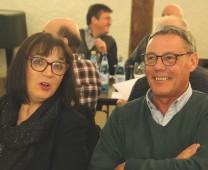 Weine Spaniens mit dem Weinclub Eppan 018