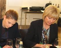 Weine Spaniens mit dem Weinclub Eppan 055