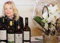 Weine Spaniens mit dem Weinclub Eppan 095